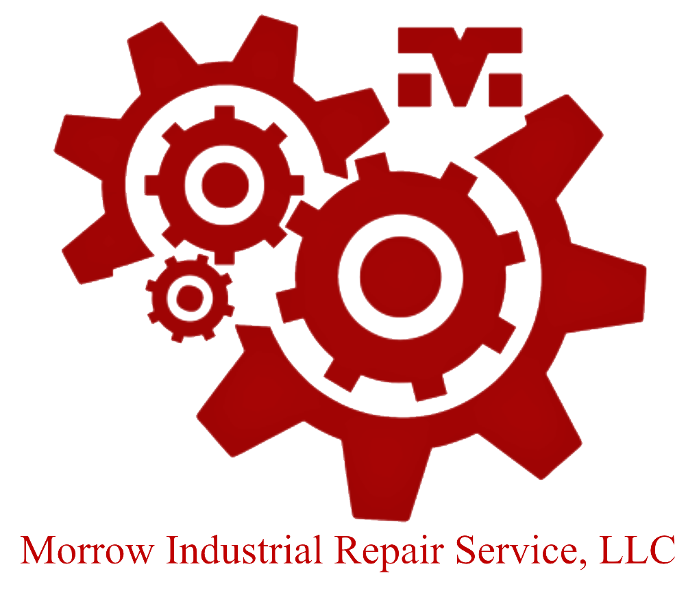 Morrow Industrial Repair Service, LLC